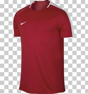 Portugal National Football Team T-shirt 2018 FIFA World Cup UEFA Euro 2016 Clothing PNG