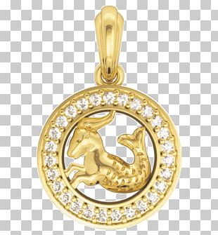 Charms & Pendants Charm Bracelet Gold Necklace Jewellery PNG