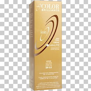 Hair Coloring Human Hair Color Lotion Hair Care PNG