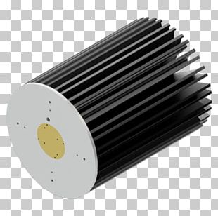 Heat Sink Light-emitting Diode Electronic Component MEAN WELL Enterprises Co. PNG