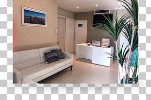 Interior Design Services FERTIUS REPRODUÇÃO HUMANA E MEDICINA FETAL Floor Society Medicine PNG