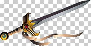 The Legend Of Zelda: Four Swords Adventures The Legend Of Zelda: The Minish Cap The Legend Of Zelda: A Link To The Past And Four Swords The Legend Of Zelda: Skyward Sword PNG