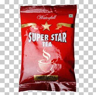Assam Tea Nilgiri Tea Green Tea Masala Chai PNG