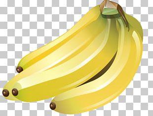 Banana Bread Portable Network Graphics Cooking Banana PNG