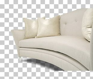 Couch Table Chair Living Room Furniture PNG