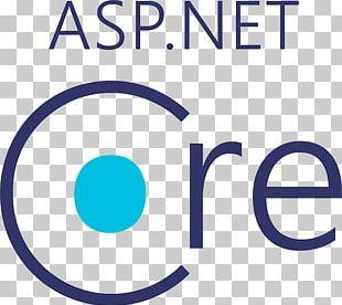 Entity Framework Core ASP.NET Core .NET Framework PNG