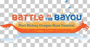 Gill Dawg Dragon Boat New Port Richey Paddlepalooza PNG