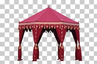 Tent Canopy Camping Backpacking Gazebo PNG