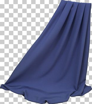 Curtain Drapery PNG