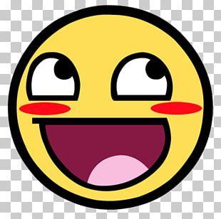 Face Rendering Smiley Desktop PNG