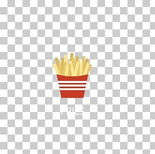 Hamburger French Fries KFC Fast Food Barbecue PNG