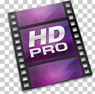 Macintosh High-definition Video Any Video Converter MacOS Computer File PNG