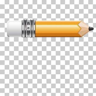 Pencil Google S Search Engine PNG