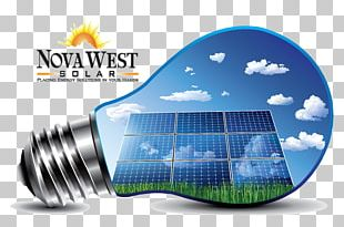 Solar Power Solar Panels Renewable Energy Solar Energy PNG