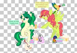 Vertebrate Horse Graphic Design PNG