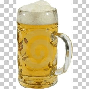 Beer Glasses Ale Beer Stein Pint Glass PNG