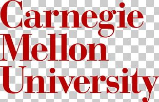 Carnegie Mellon University West Mellon College Of Science Carnegie Mellon College Of Engineering Entertainment Technology Center PNG