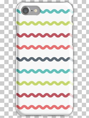 Line Mobile Phone Accessories Text Messaging Mobile Phones IPhone PNG