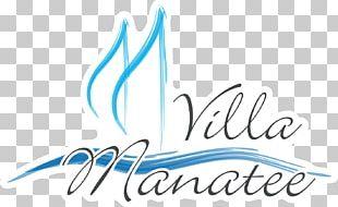 Logo Illustration Font Graphic Design Desktop PNG