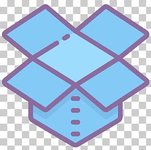 Computer Icons Scalable Graphics Icon Design Dropbox PNG
