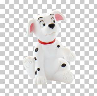 Dalmatian Dog Cruella De Vil Perdita The 101 Dalmatians Musical Pongo PNG