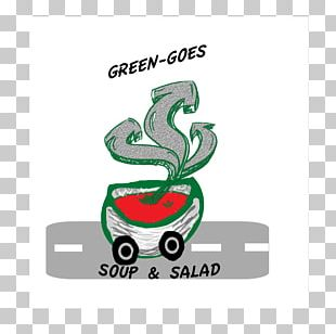 Food Truck Organic Food Nevada Food Group PNG