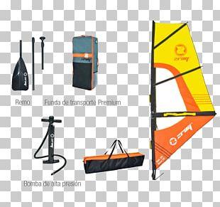 Standup Paddleboarding Windsurfing Paddling PNG