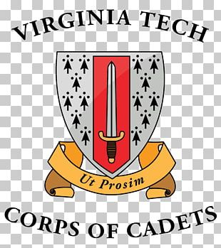 Virginia Tech Corps Of Cadets Pioneer Families Of Franklin County PNG