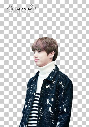 Jungkook BTS Wings Spring Day K-pop PNG