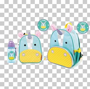 Skip Hop Zoo Little Kid Backpack Child Skip Hop Zoo Lunchie Insulated Lunch Bag PNG
