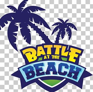 Battle At The Beach New Smyrna Beach ARE YOU READY TO BATTLE? Halifax Area Port Orange PNG