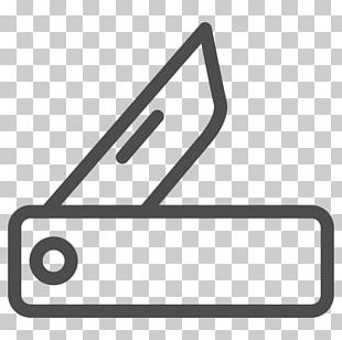 Computer Icons Travel Camping Tent PNG
