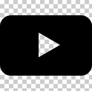 Information Video Digital Media PNG
