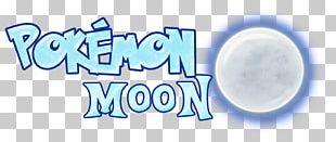 Pokémon Sun And Moon Logo Pokémon GO Pokémon Diamond And Pearl PNG