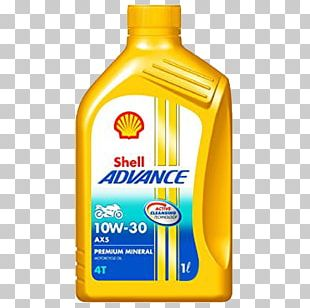 Scooter Motor Oil Motorcycle Shell Oil Company Royal Dutch Shell PNG