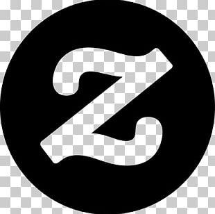 Zazzle Chief Executive Company Logo PNG