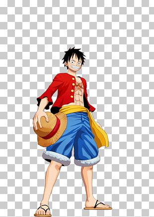 Monkey D. Luffy One Piece: Unlimited World Red Roronoa Zoro One Piece: Unlimited Adventure One Piece: World Seeker PNG