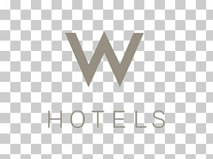 W Hotels W Barcelona Starwood Marriott International PNG