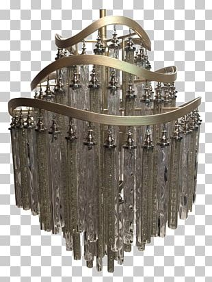 Chandelier Light Fixture Ceiling PNG