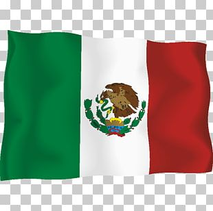 Flag Of Mexico Mexican War Of Independence Mexico National Football Team First Mexican Empire PNG