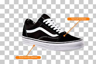 Vans Sneakers Shoe ASICS Converse PNG
