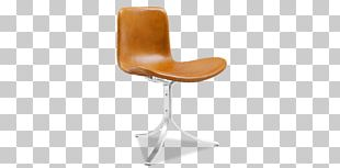 Eames Lounge Chair Egg Wegner Wishbone Chair Furniture PNG