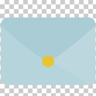 Email Computer Icons CSS-Sprites Message PNG