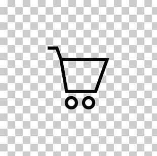Shopping Cart Retail Bag Computer Icons PNG