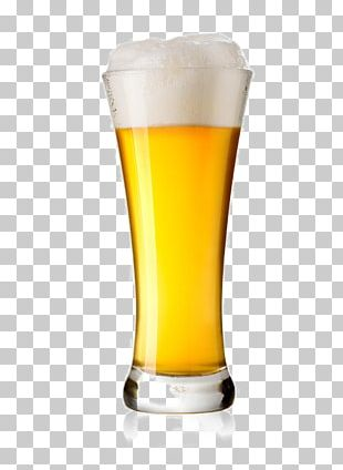 World Beer Cup Brewery Alcoholic Drink PNG