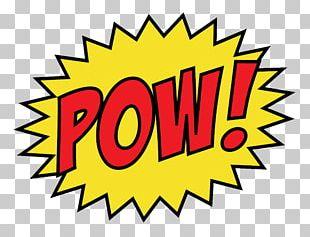 Batman Wonder Woman Superman PNG