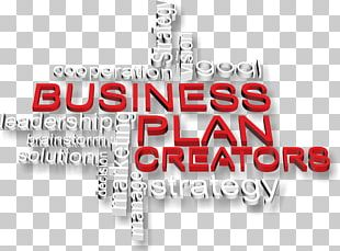 Business Plan Consultant Company PNG