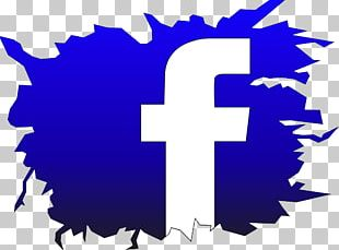 Like Button Facebook Social Media YouTube Instagram PNG