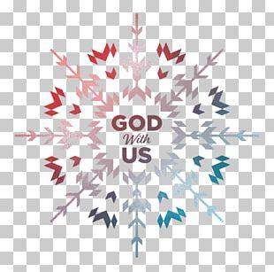 Bible Sermon God Faith Christianity PNG