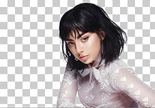 Charli Xcx Png Images Charli Xcx Clipart Free Download